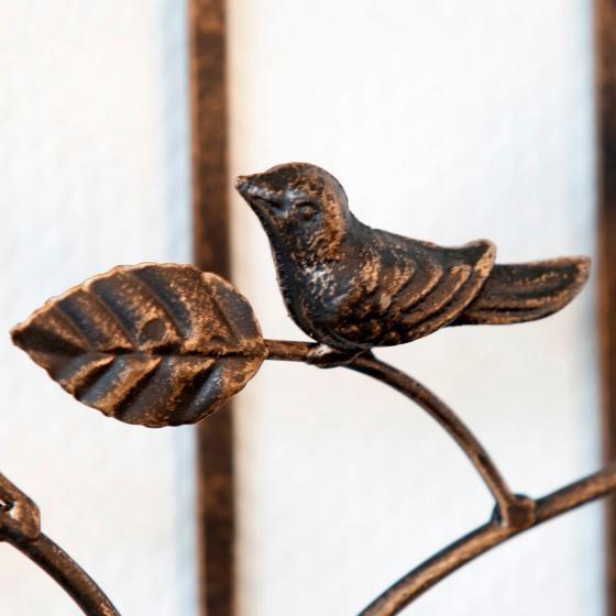 Zeitschriftenhalter Birdie, 2er-Set | #3