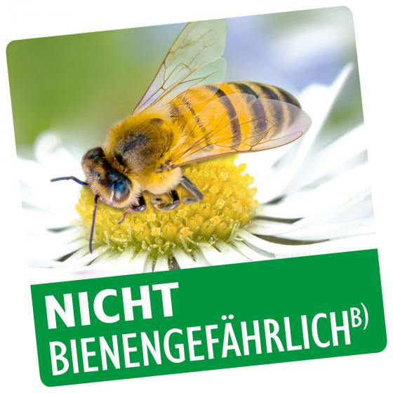 Neudorff Neudosan AF Neu Blattlausfrei, 500 ml | #3