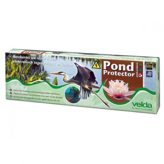Reiherschreck Protector | #3