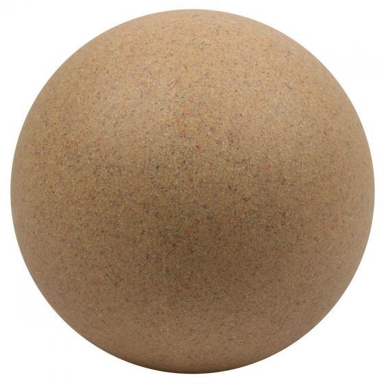 Leuchtkugel Mars (Ø 40 cm) | #3