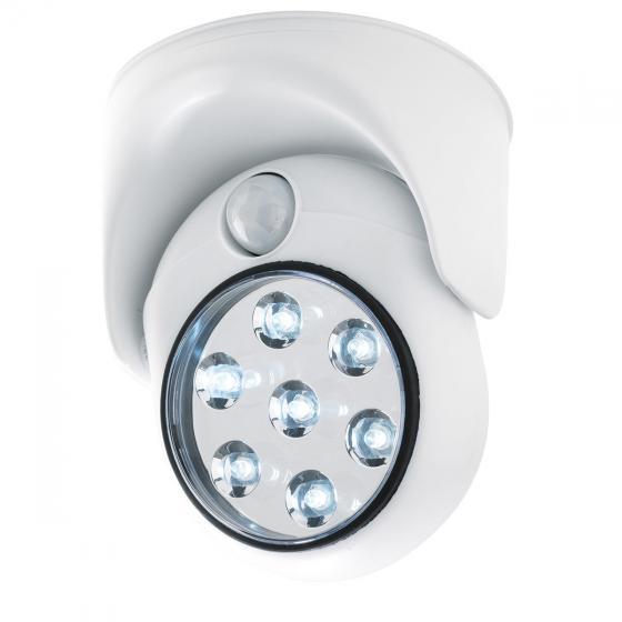 EASYmaxx LED-Leuchte Spot 6V weiß | #3