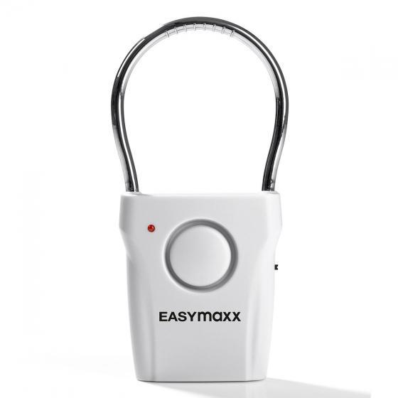 EASYmaxx Alarmanlage für Türgriff | #3