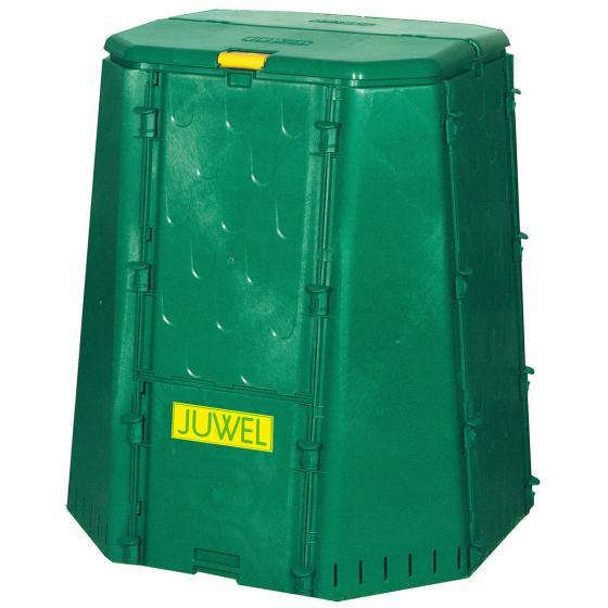 Thermokomposter JUWEL Aeroquick 690 Liter | #3