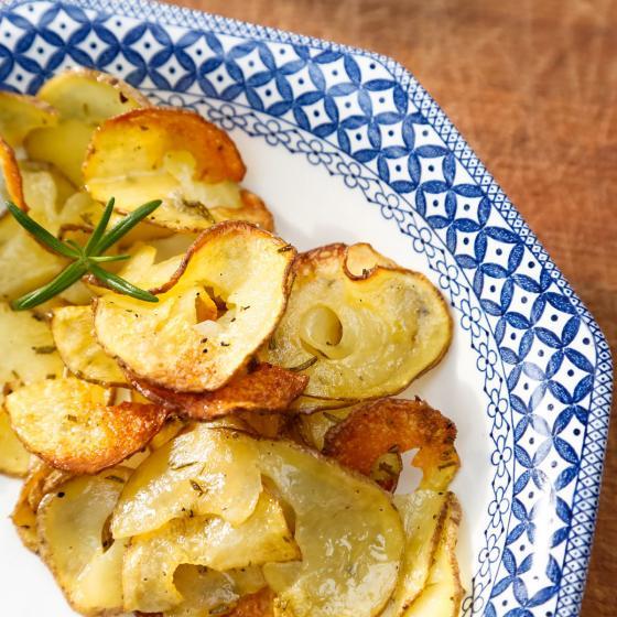 Kartoffel Glorietta, 2,5 kg inkl. Vorkeimkiste | #3