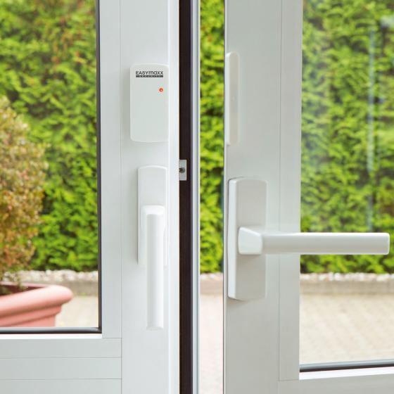 EASYmaxx Security Tür- & Fensteralarm-Set | #3