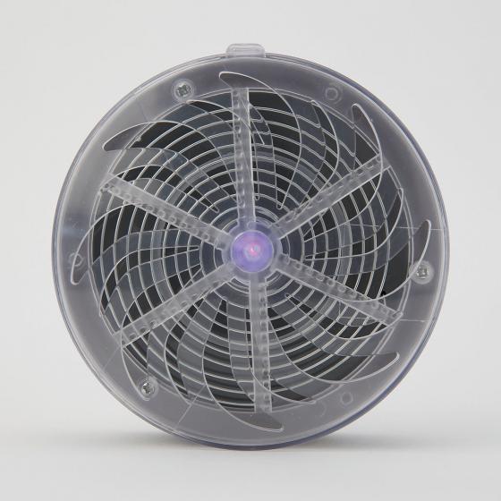 EASYmaxx Solar Mückenfalle 2in1 | #3