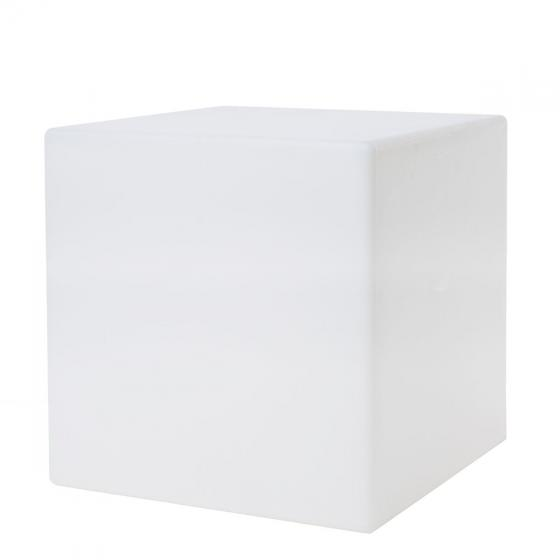Super LED-Lampe Shining Cube, 43 cm | #3