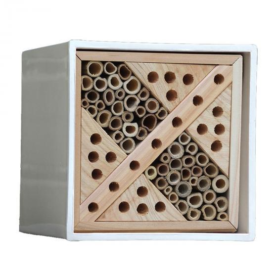 Bienenhotel Urban Design | #3