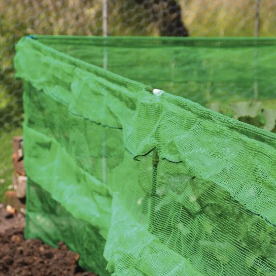 VegPatch Gemüse-Schutzzaun, 7,2 m | #3