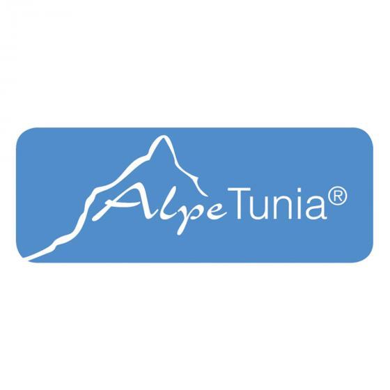 Riesenhängepetunie AlpeTunia® Soft Pink, im ca. 12 cm-Topf | #3