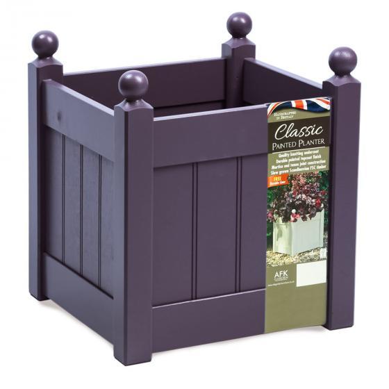 Gartenlauben-Set Orchard, lavendel | #3