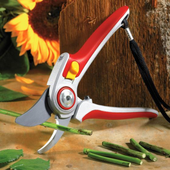 Gartenschere Professional ALU RR 5000 | #3