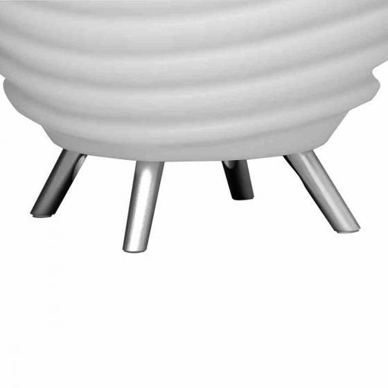 KOODUU Synergy 50s, LED-Weinkühler und Lautsprecher, 56cm, 2 Liter | #3