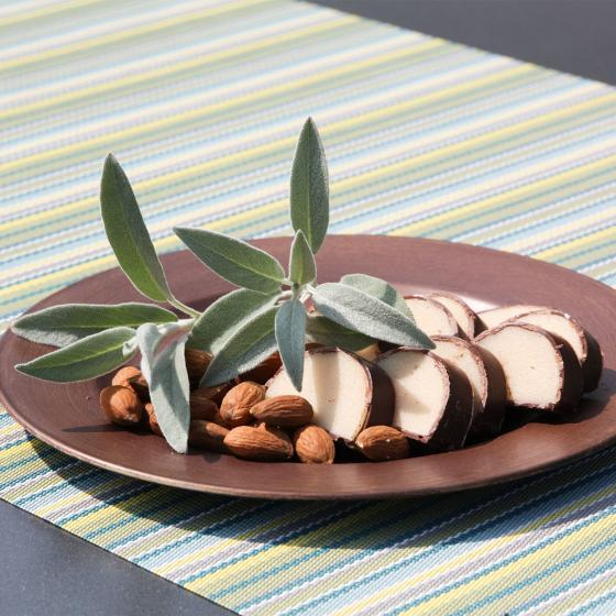 BIO Kräuterpflanze Marzipan-Salbei, im ca. 12 cm-Topf | #3