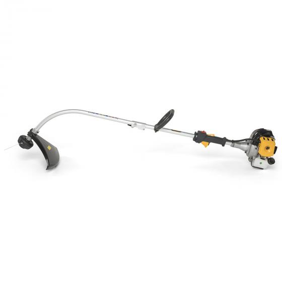 Benzin-Rasentrimmer TR 250 J | #3