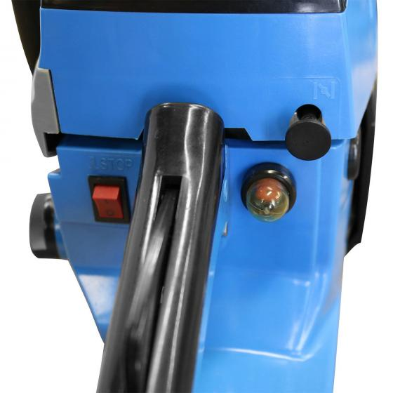Benzin-Kettensäge KS 450-53 | #3