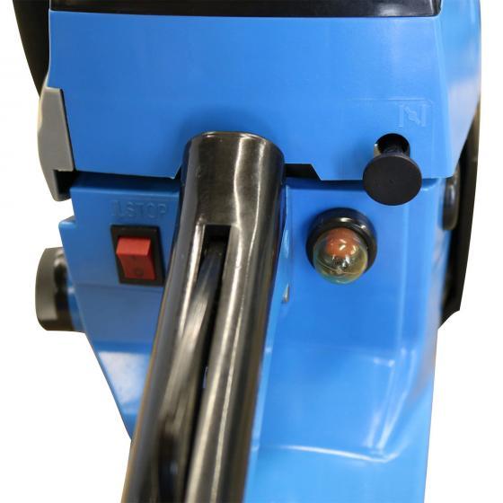 Benzin-Kettensäge KS 500-55 | #3