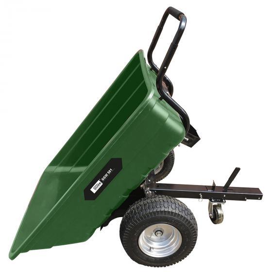 Gartenwagen GGW 501 | #3