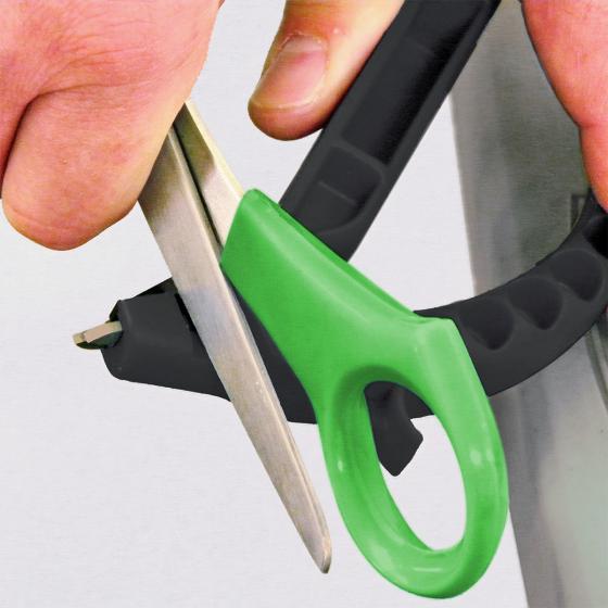 Werkzeugschärfer 960 | #3
