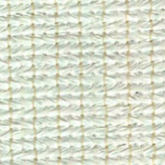 Sonnensegel Solino 3,6 x 3,6 x 3,6 m, weiß | #3