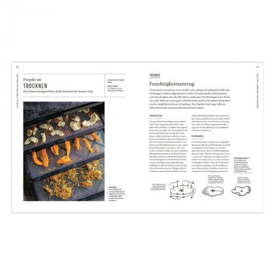 Selbermachen - Das Kochbuch | #3
