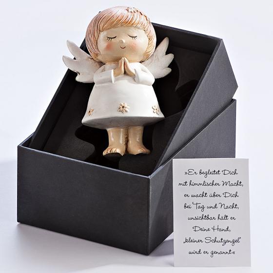 Geschenkebox Engel Diana | #3