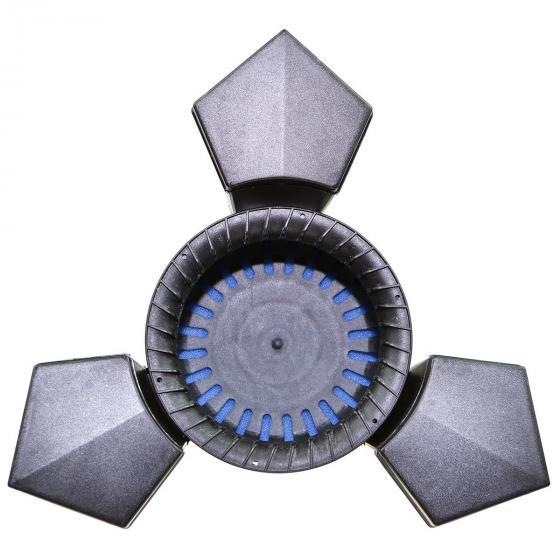 Skimmer-Set inkl. 2600 L Pumpe | #3