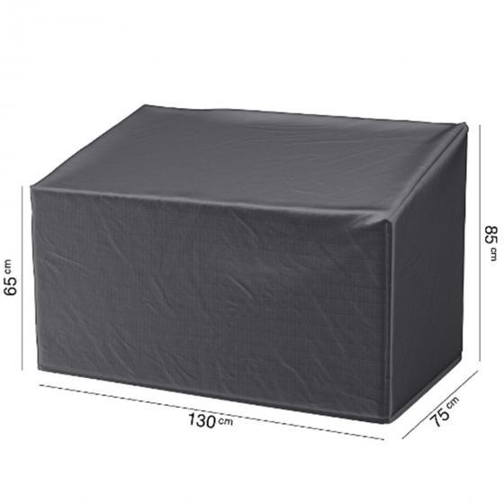 Schutzhülle AquaShield für Bänke, 130 cm | #3