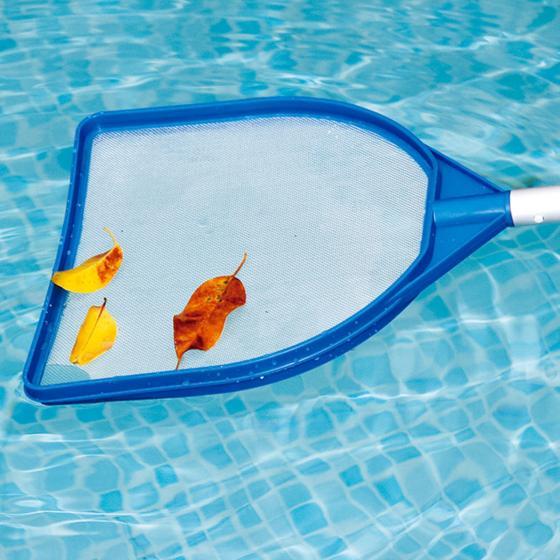 Reinigungsset für Pools | #3