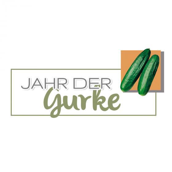 Gurkensamen Urgurke Jurassic F1 | #3