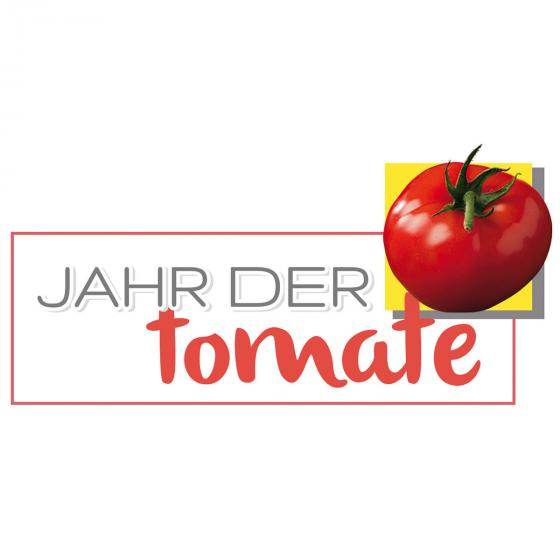 Tomate Bite Size | #4