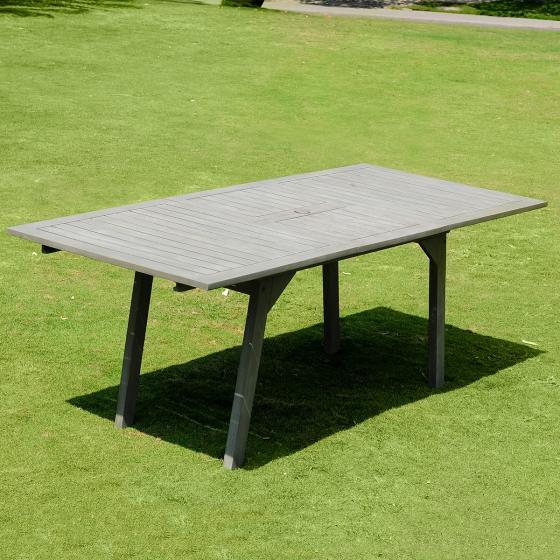 Sitzgruppe Fiji | #4