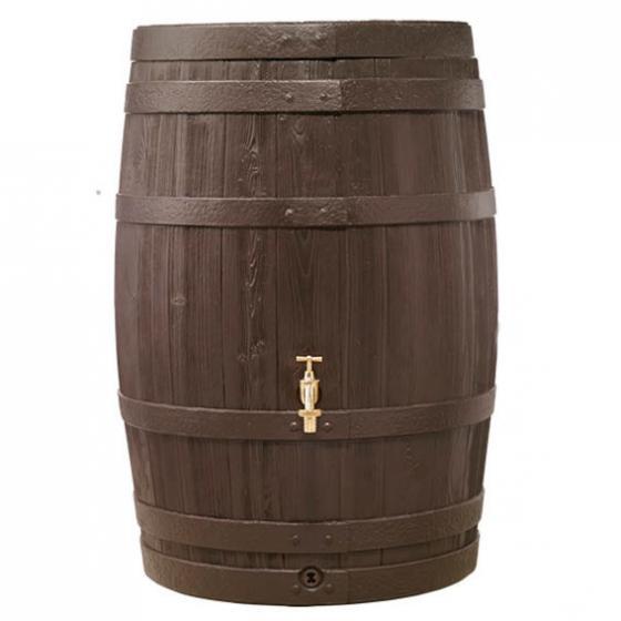 Baricca Regenfass 260 Liter | #4