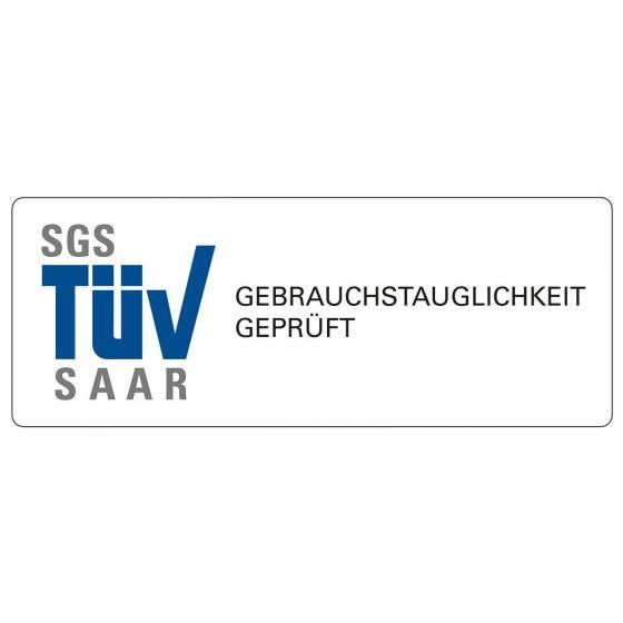 GOURMETmaxx Heißluft-Fritteuse | #4