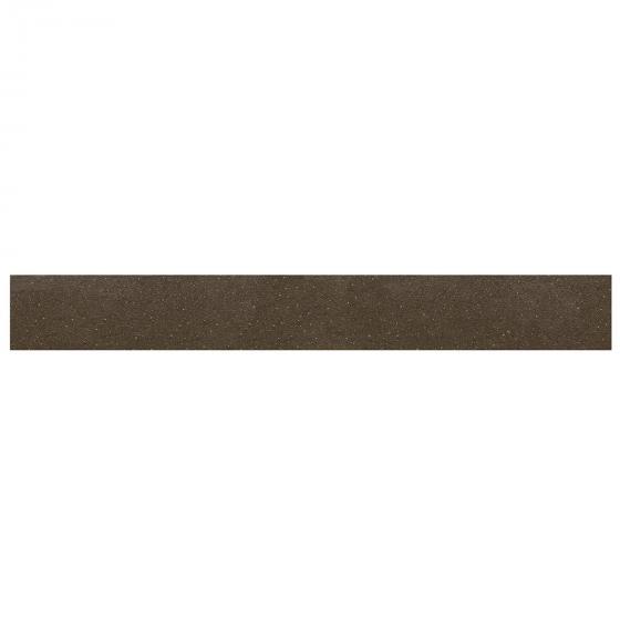 Rasenkante Klassik 610 cm, braun | #4