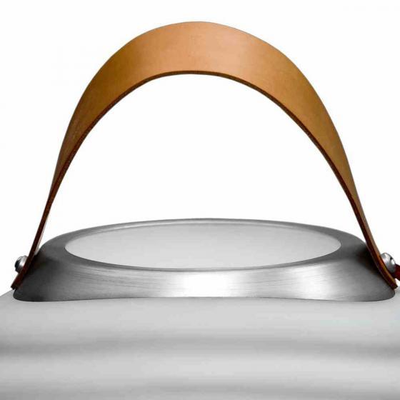 KOODUU Synergy 50s, LED-Weinkühler und Lautsprecher, 56cm, 2 Liter | #4