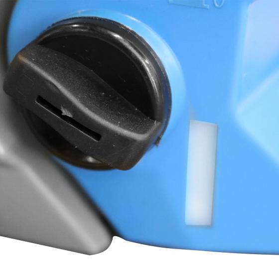Benzin-Kettensäge KS 450-53 | #4