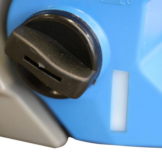 Benzin-Kettensäge KS 500-55 | #4