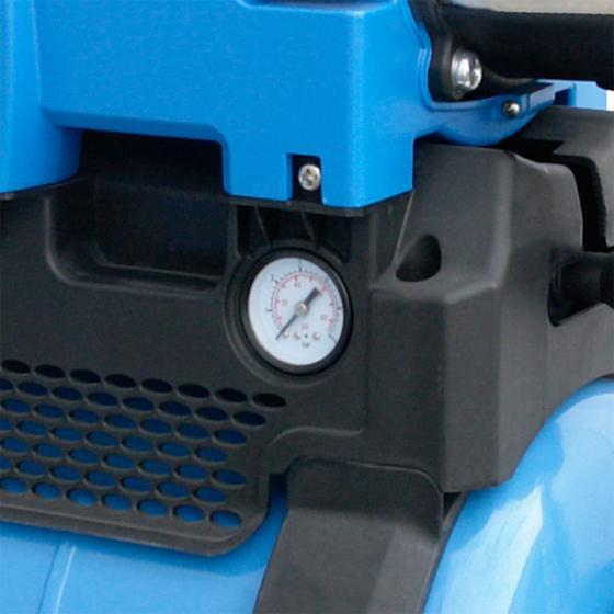 Hauswasserwerk HWW 1400 VF | #4
