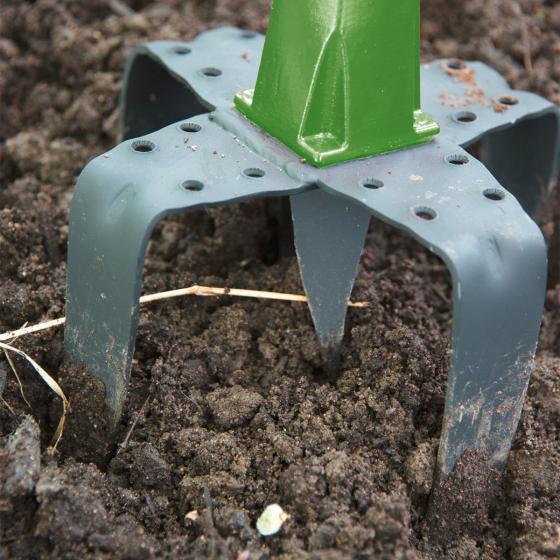 Garten FREUND PRO 68099 | #4