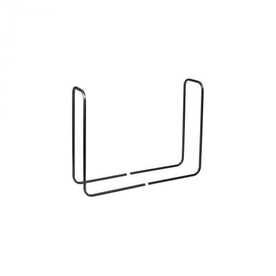 Brennholz-Lagerregal 67605   #4