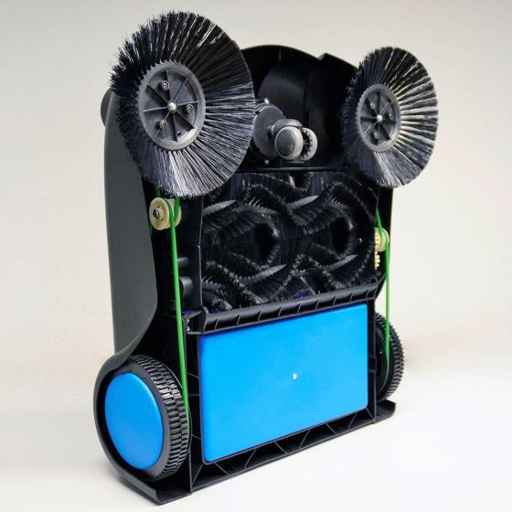 Kehrmaschine GKM 700 | #4