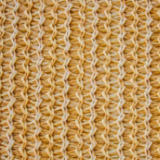 Sonnensegel Solino 5 x 5 x 5 m, sand | #4