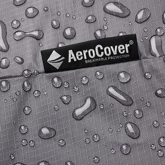 Sandsäcke AeroCover für Schutzhüllen | #4