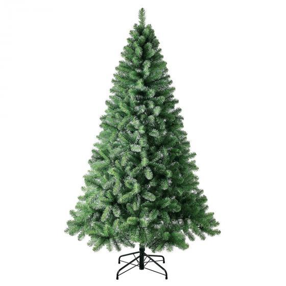 Künstlicher Weihnachtsbaum Kiefer, 180 cm | #4