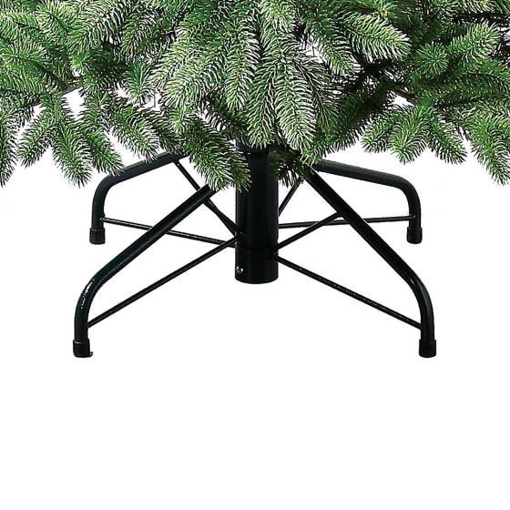 Künstlicher Weihnachtsbaum Kiefer, 180 cm   #4