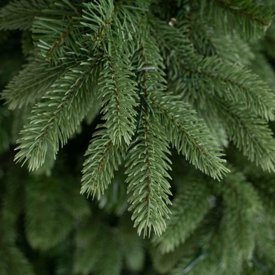 Künstlicher Weihnachtsbaum Fichte, 210 cm | #4
