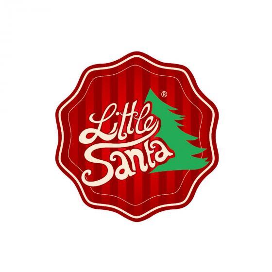 Zwergfichte Little Santa® | #5