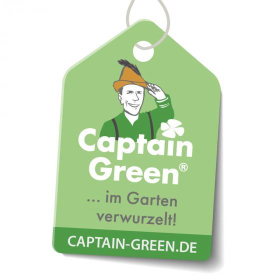 Captain Green Wildschreck Schneckenstopp Granulat | #5