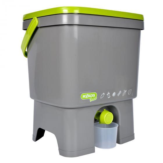 Bokashi Komposter, 16 Liter | #5